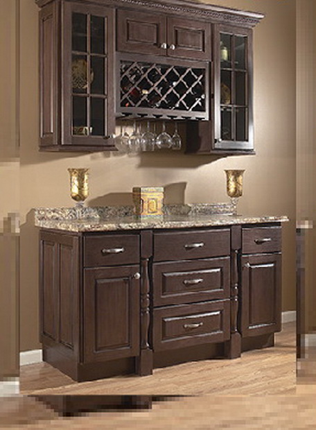 kitchen cabinets lexington ky dexter jsi cabinetry | usa kitchens and baths manufacturer