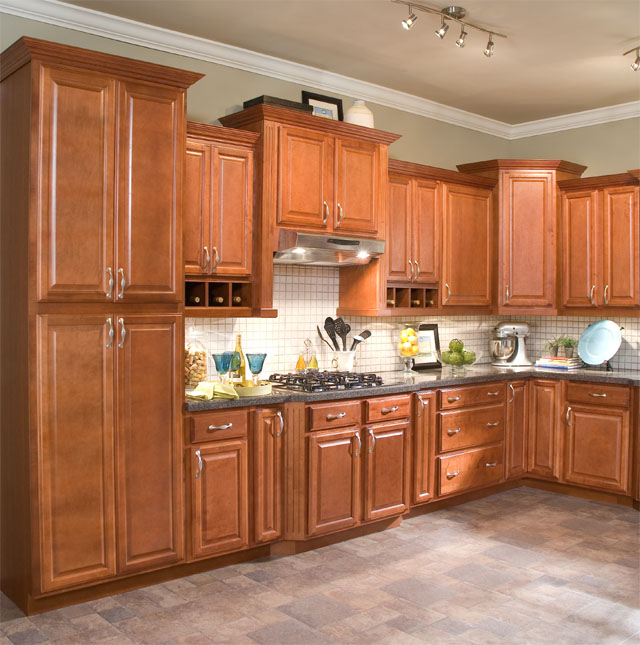 Marsh Cabinets High Point Nc Www Resnooze Com