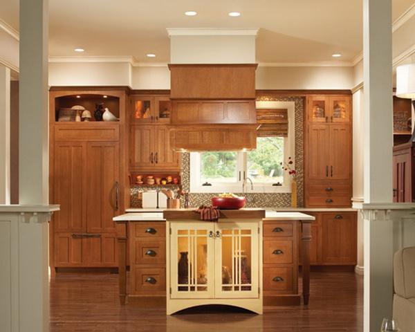 kitchen az cabinets kits medallion | usa kitchens and baths manufacturer