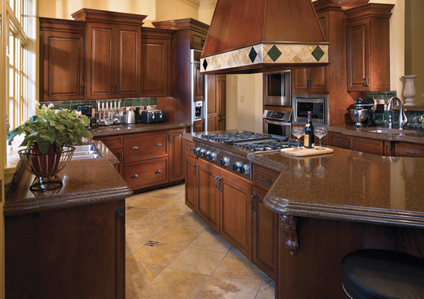 custom kitchen cabinets richmond va cabinet home depot mouser | usa kitchens and baths manufacturer