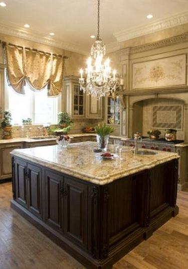 Habersham Home  USA  Kitchens and Baths manufacturer