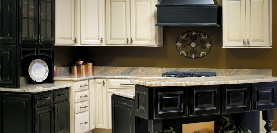kitchen cabinets ct tall trash can size door components | usa kitchens and baths manufacturer