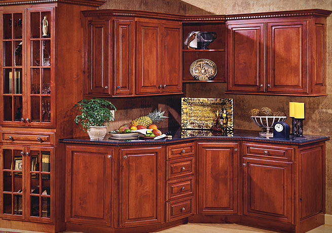 kitchen remodel hawaii moen sink faucets dewils   usa kitchens and baths manufacturer