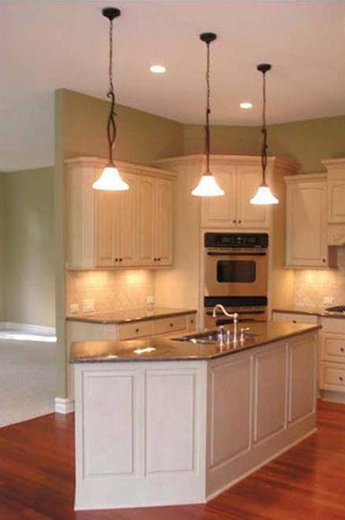 Elmwood  Canada  Kitchens and Baths manufacturer