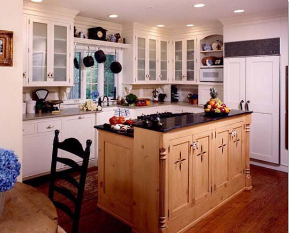 kitchen cabinets woburn ma and baths teddwood | usa kitchens manufacturer