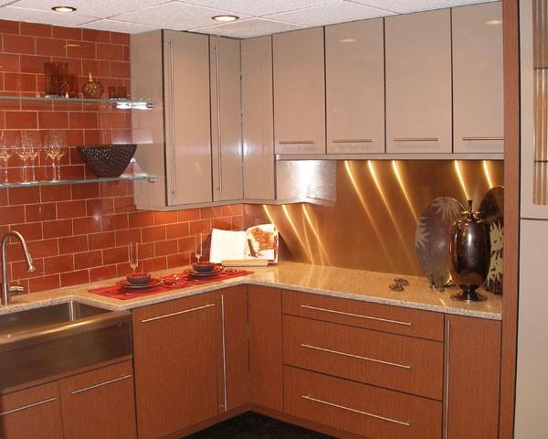 kitchen cabinet outlet nj cheap valances for apple valley woodworks | usa kitchens and baths manufacturer