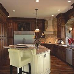 Minnesota Kitchen Cabinets Bridal Shower Shiloh   Usa Kitchens And Baths Manufacturer