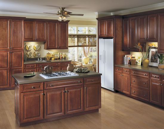 kitchen cabinets albuquerque cabinet door styles armstrong | usa kitchens and baths manufacturer