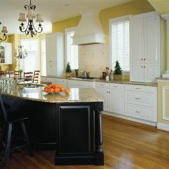 Kitchen Cabinets Columbus Ticket Printer Holiday Kitchens | Usa And Baths Manufacturer