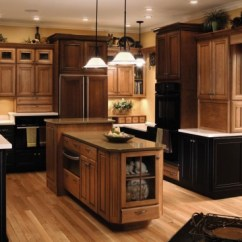 Kitchen Cabinets Brands Granite Countertops Decora | Kitchens And Baths Manufacturer