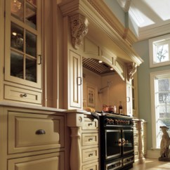 Kitchen Cabinets Mn Naples Plain & Fancy | Usa Kitchens And Baths Manufacturer