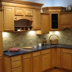 Kitchen Cabinets Stores Walmart Aid Mixer Kompact | Usa Kitchens And Baths Manufacturer