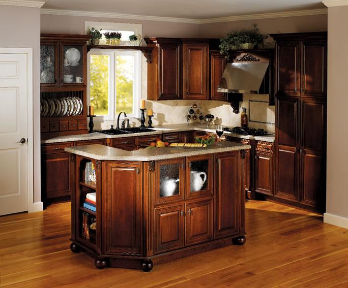 kitchen cabinets columbus ohio orlando qualitycabinets | usa kitchens and baths manufacturer