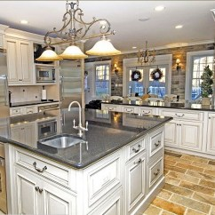 Kitchen Cabinets Brands Confidential Book Craft-maid | Usa Kitchens And Baths Manufacturer