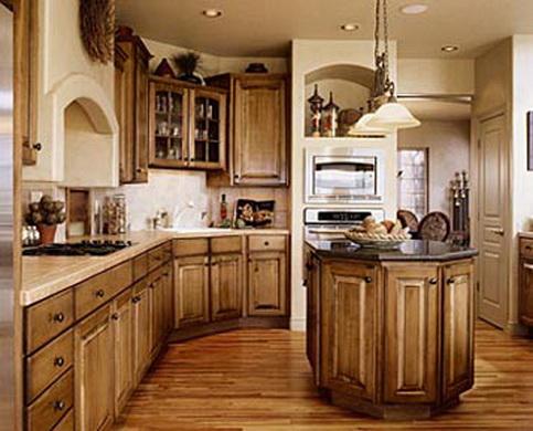 best kitchen stores ceramic tile aristokraft | usa kitchens and baths manufacturer