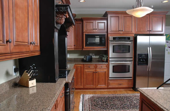 best kitchen stores stone executive cabinetry | usa kitchens and baths manufacturer