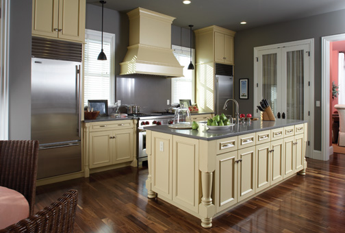 best kitchen cabinet ideas cheap wellborn | usa kitchens and baths manufacturer