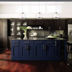 Kitchen Cabinets Charleston Sc Wooden Bench For Table Omega Cabinetry   Usa Kitchens And Baths Manufacturer
