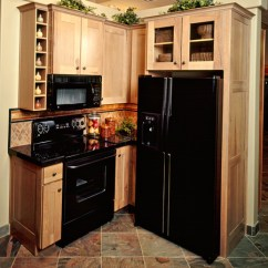 Kitchen Az Cabinets Mdf Cabinet Doors Cabinetry By Karman | Usa Kitchens And Baths Manufacturer