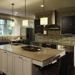 Omega Kitchen Cabinets Cheap Cabinetry Usa Kitchens And Baths Manufacturer