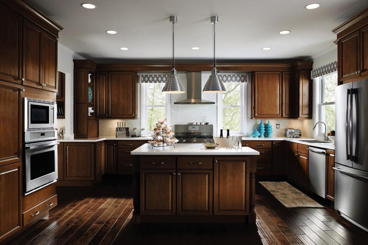 kitchen cabinets greenville sc standard size office supply