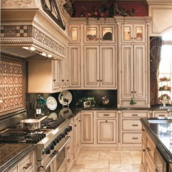 Kitchen Cabinets Pittsburgh Cookware Quality Custom Cabinetry | Usa Kitchens And Baths ...
