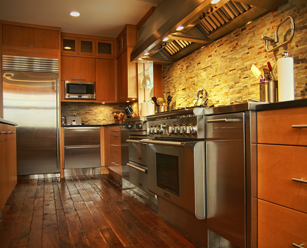 kitchen cabinets brands closeout cabico | canada kitchens and baths manufacturer