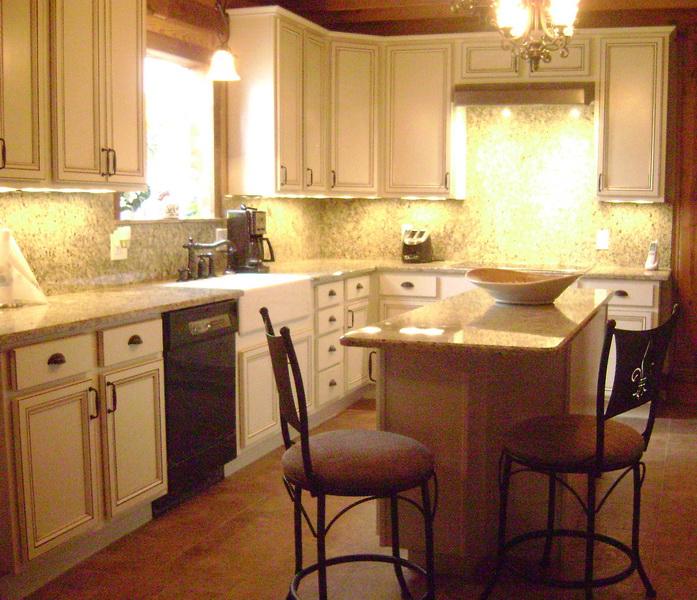Debut  USA  Kitchens and Baths manufacturer