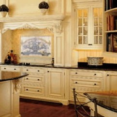 Minnesota Kitchen Cabinets Under Cabinet Lighting Premier Custom Built   Usa Kitchens And Baths Manufacturer