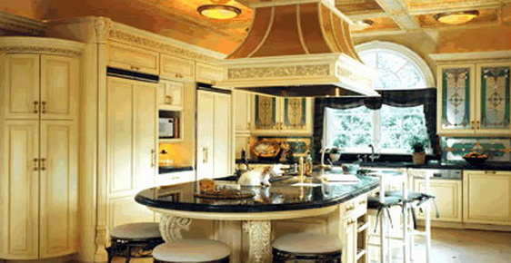 kitchen cabinets ct tray premier custom built | usa kitchens and baths manufacturer
