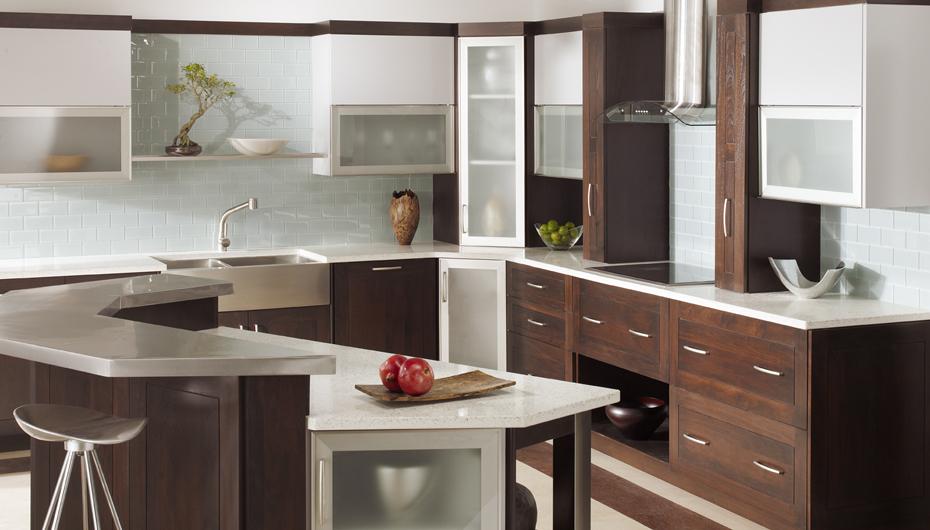 buy white kitchen cabinets hobart equipment plain & fancy | usa kitchens and baths manufacturer