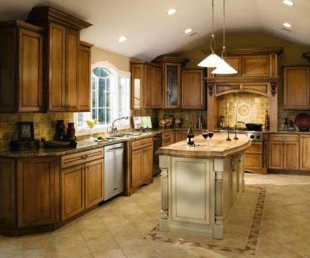 kitchen cabinets lexington ky ninja mega system costco decora | kitchens and baths manufacturer