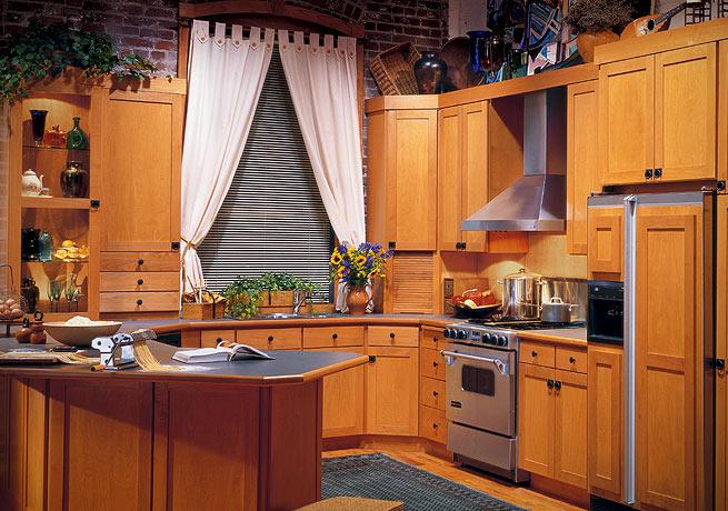 DeWils  USA  Kitchens and Baths manufacturer