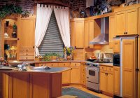 DeWils | USA | Kitchens and Baths manufacturer