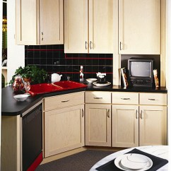 Kitchen Cabinets Mn Green Curtains Cabinetry By Karman | Usa Kitchens And Baths Manufacturer