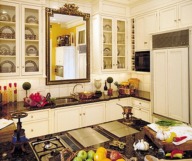 Sterling Kitchen Cabinets  Nagpurentrepreneurs