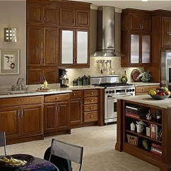 Kitchen Cabinets Mn Island With Drop Leaf Clearance Schrock | Usa Kitchens And Baths Manufacturer