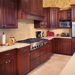 Kitchen Cabinets Alexandria Va Kitchen.com Mouser   Usa Kitchens And Baths Manufacturer