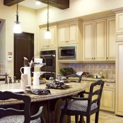 Kitchen Cabinet Hardware Furniture For Small Luxe | Usa Kitchens And Baths Manufacturer