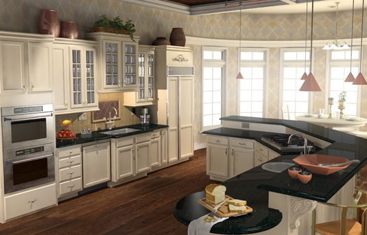 kitchen cabinets mn pendant lights legacy | usa kitchens and baths manufacturer