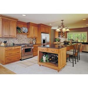 kitchen cabinets lexington ky pan set jim bishop | usa kitchens and baths manufacturer