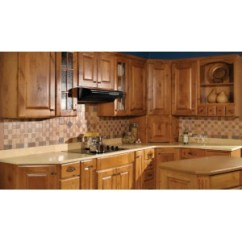 Kitchen Cabinets Albany Ny Utility Knife Woodland Cabinetry | Usa Kitchens And Baths Manufacturer