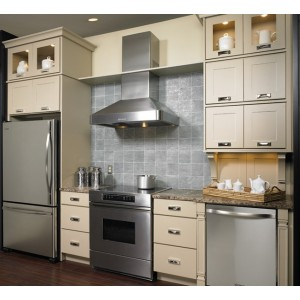 kitchen cabinets lexington ky island bars jim bishop | usa kitchens and baths manufacturer