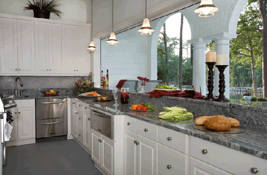 kitchen cabinets naples fl lowes storage atlantis | usa kitchens and baths manufacturer