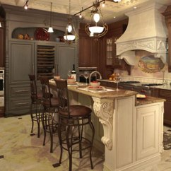 Minnesota Kitchen Cabinets Sideboard Ovation Cabinetry   Usa Kitchens And Baths Manufacturer