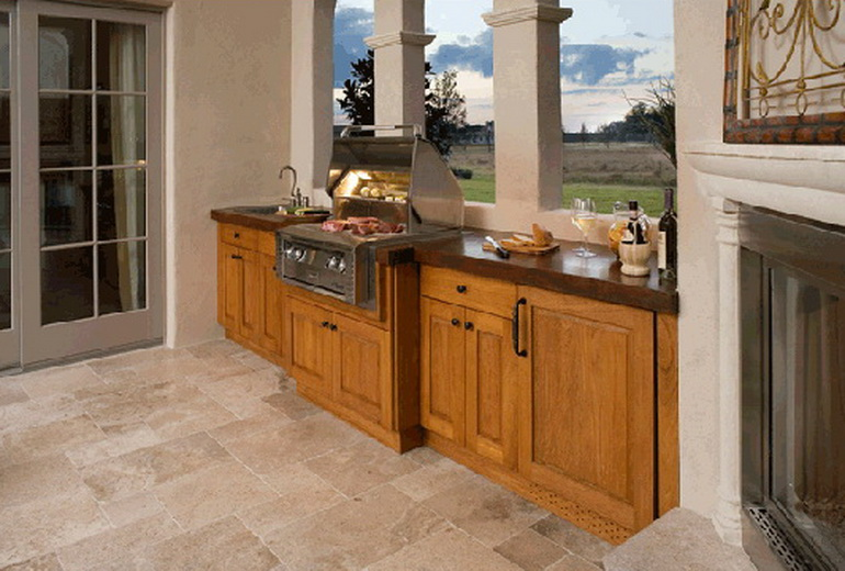 kitchen cabinets naples fl counter lamps atlantis | usa kitchens and baths manufacturer
