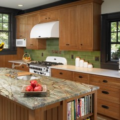 Kitchen Cabinets Lexington Ky Used Kansas City Jim Bishop | Usa Kitchens And Baths Manufacturer