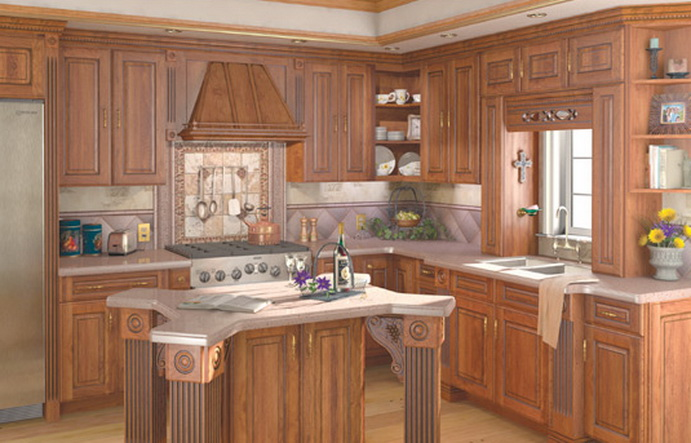 kitchen cabinets stores dinnerware legacy | usa kitchens and baths manufacturer