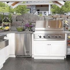Minnesota Kitchen Cabinets Island With Leaf Atlantis   Usa Kitchens And Baths Manufacturer