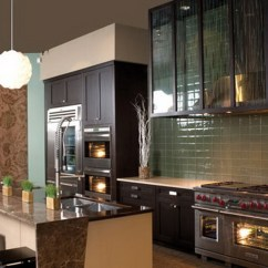 Kitchen Cabinets Ct Custom Booth Draper Dbs | Usa Kitchens And Baths Manufacturer